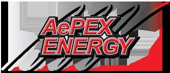 AePex Header
